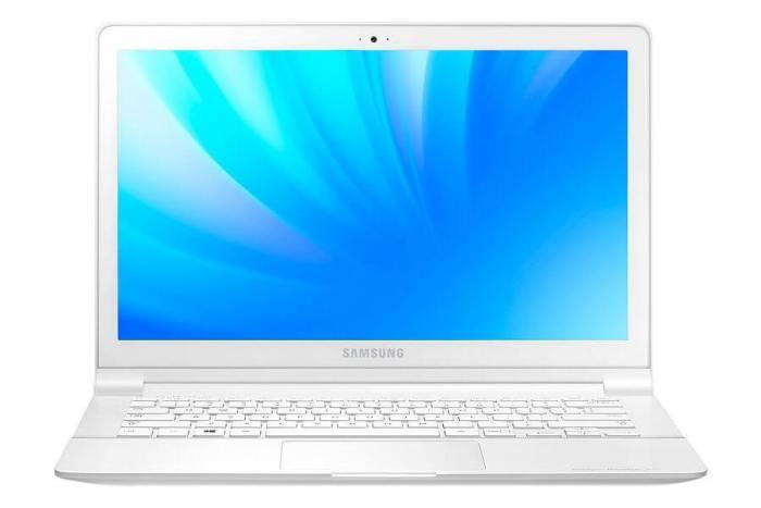 Samsung-ATIV-Book-9-Lite_NP905S3G-KD1BR-1
