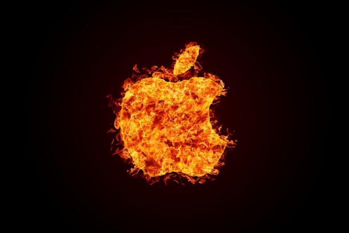 smt-apple-fire-wallpaper-2