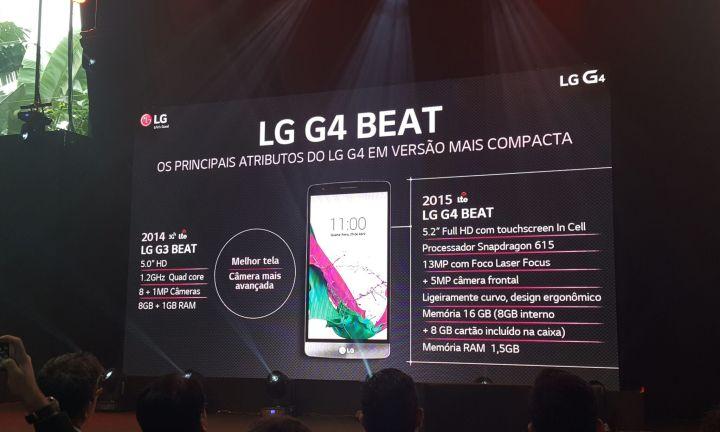 smt-LGG4-beat