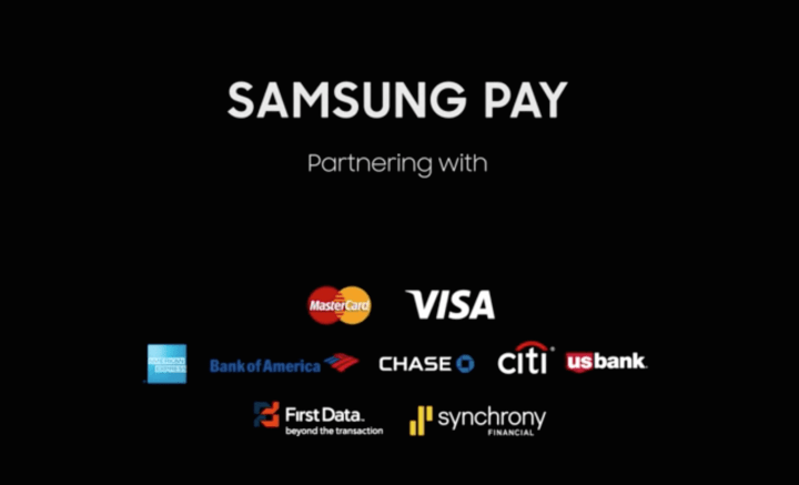 smt-SamsungPay-partners