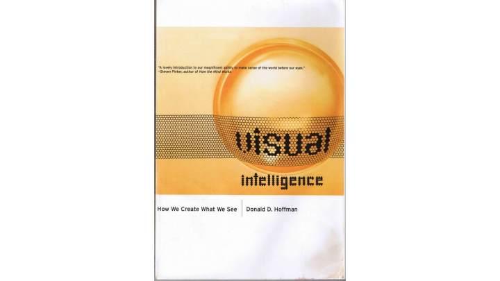 smt-DonaldHoffman-visual-intelligence