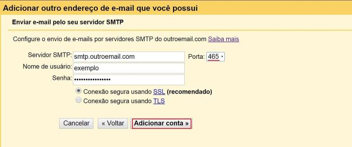 smt-email-p5