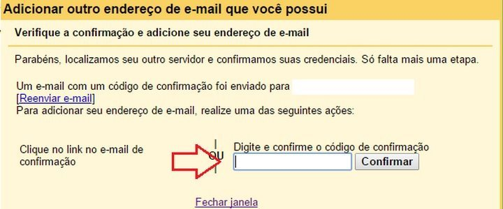 smt-email-p7