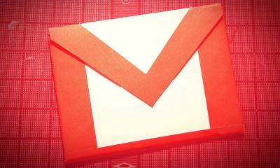 smt-Gmail-capa