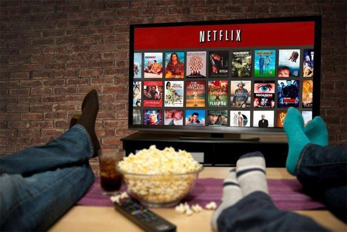 quanto custa Netflix no Brasil?