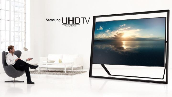 smt-samsungTV-chair