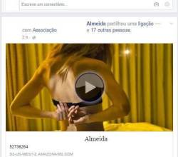 virus-facebook-amazonaws