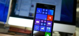 10 TOP Apps para Windows Phone