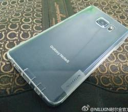 galaxy-note-5-leaked-2