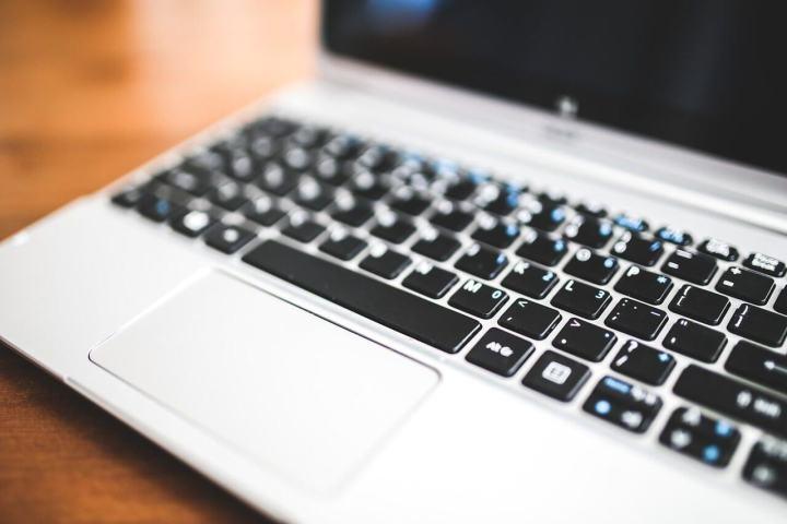 notebook-teclado1