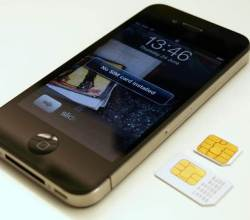 SIM-card-iPhone