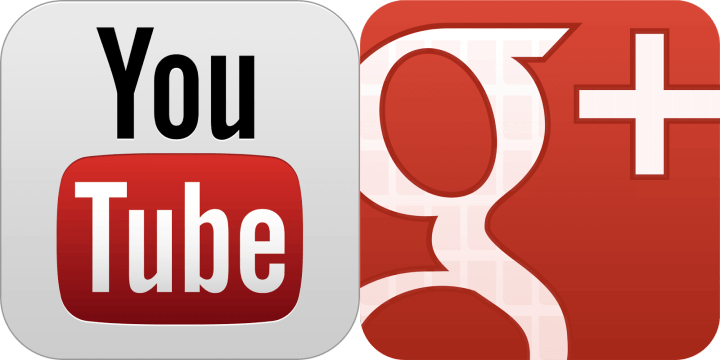 smt-GooglePlus-P1