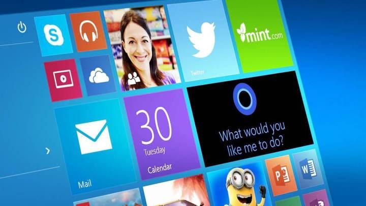 Cortana para o Windows 10 chegará ao Brasil ainda em 2015
