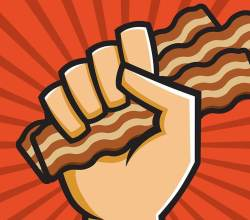 bacon-emoji.0.0