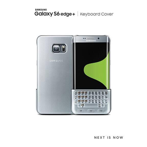 keyboard-cover-s6-edge