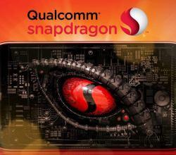 smt-GPU-capa
