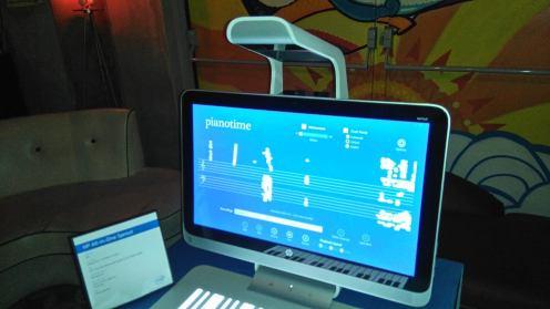 smt-Intel-Evento (5)
