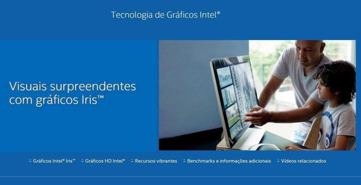 smt-Intel-IrisGraphic2