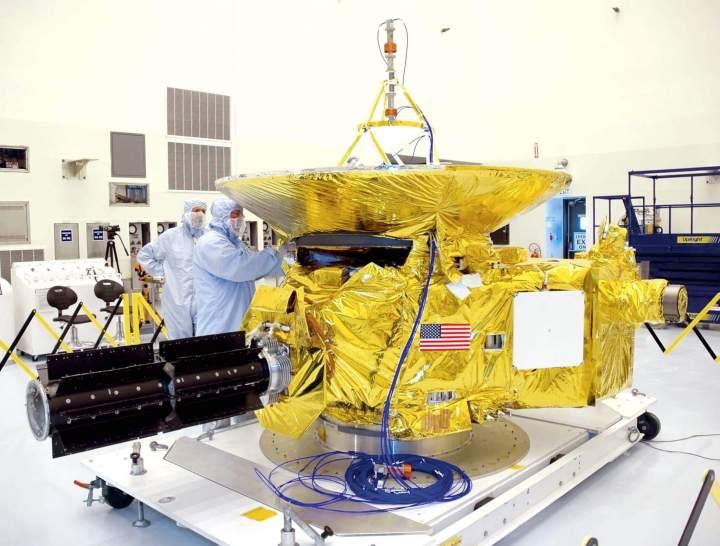 smt-Pluto-AtomicPower