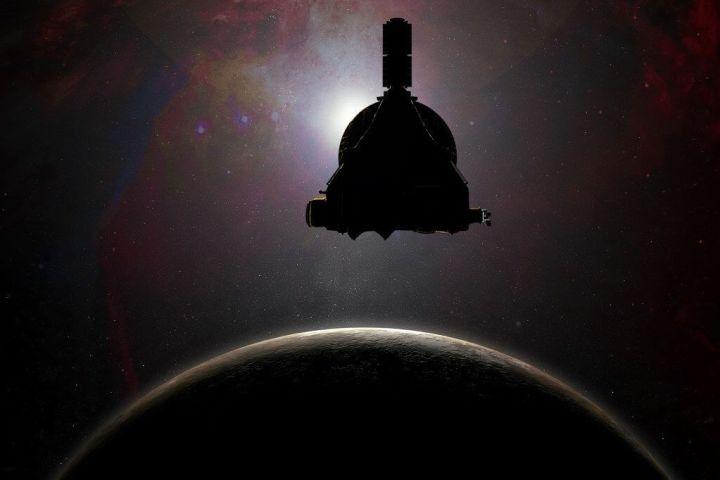 smt-Pluto-Hidrazina