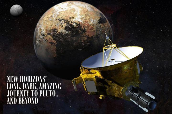 smt-Pluto-P1