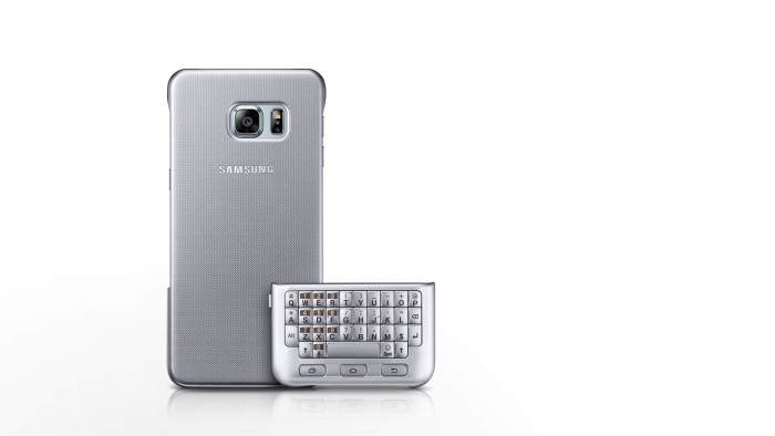 smt-SamsungAcess-CapaTeclado