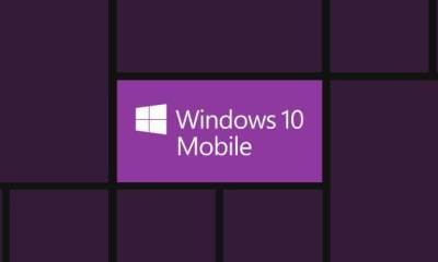 smt-Windows10Mobile-p3
