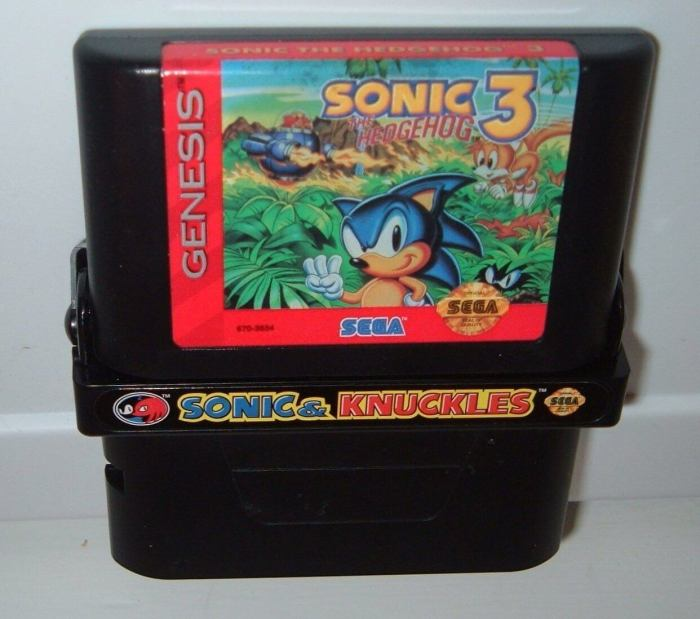 sonic-and-knuckles-sonic-3