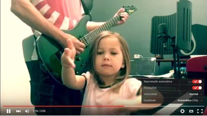 YouTube-novo-player-detalhes-kiko-loureiro