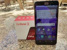 Zenfone-2-caixa