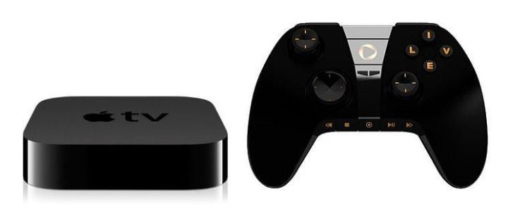 apple-tv-with-game-controller
