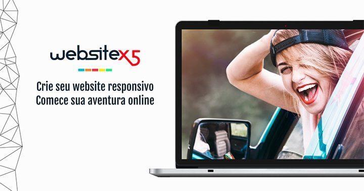 Banner-promocional---WebSite-X5-12