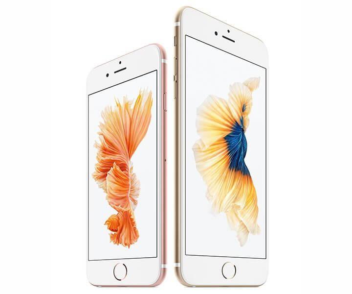 iPhone6s-6sPlus