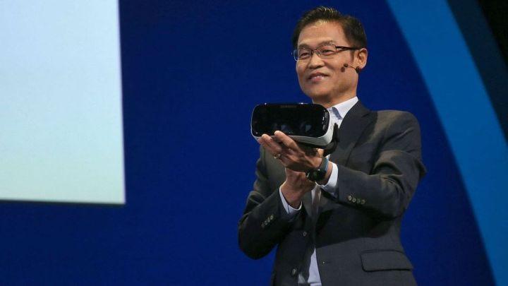 Peter-Koo-SVP-Technology-Strategy-at-Samsung-1