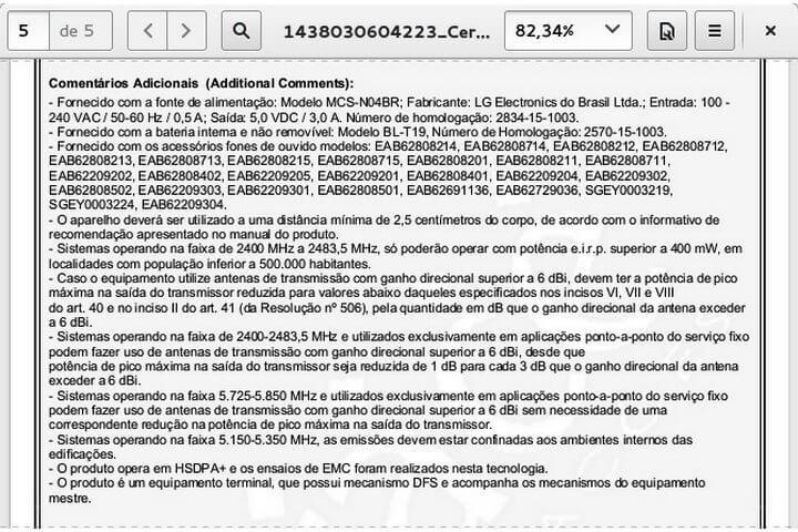 smt-Nexus5X-capturadetela
