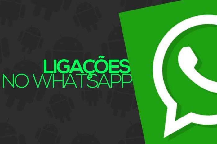 smt-WhatsApp-ligacoes