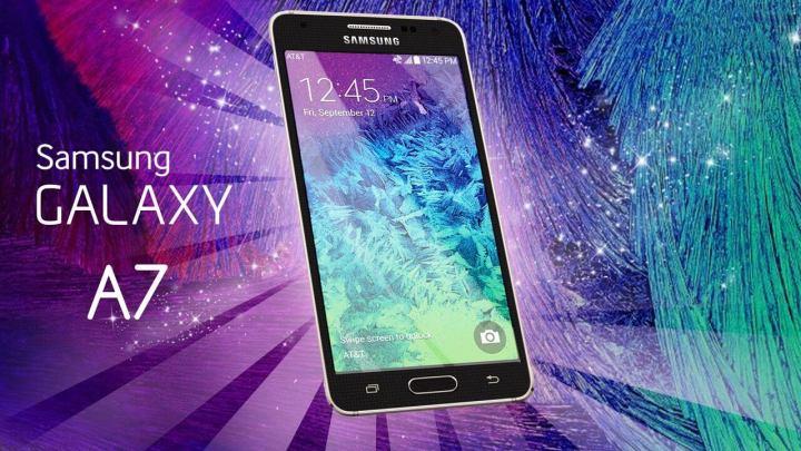 smt-GalaxyA7-P1