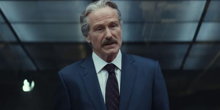 Captain-America-Civil-War-Trailer-1-General-Ross-William-Hurt