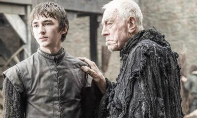 game-of-thrones-season-6-photos-bran-stark