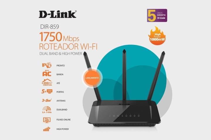 smt-DLink-DIR859-P0