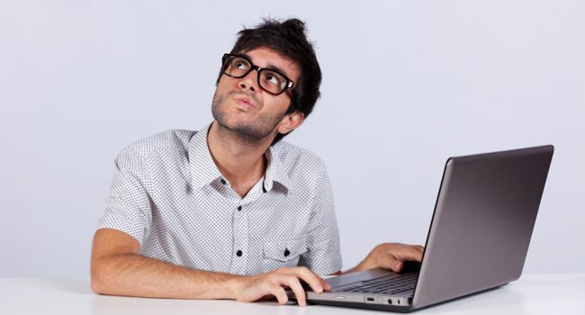 online_lottery_guy_thinking