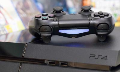smt-PlayStation4-capa