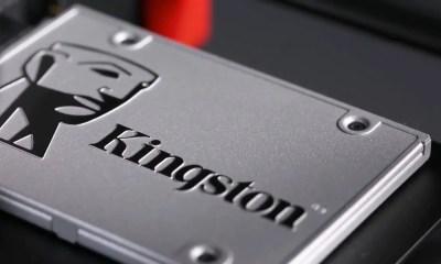 smt-SSD-UV400-Kingston-P1