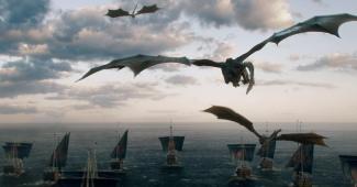 Game-of-Thrones-S06E10-capa