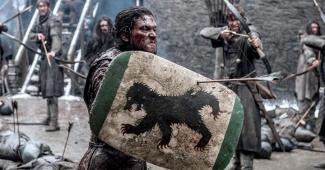 Jon-Snow-Game-of-Thrones-S06E09