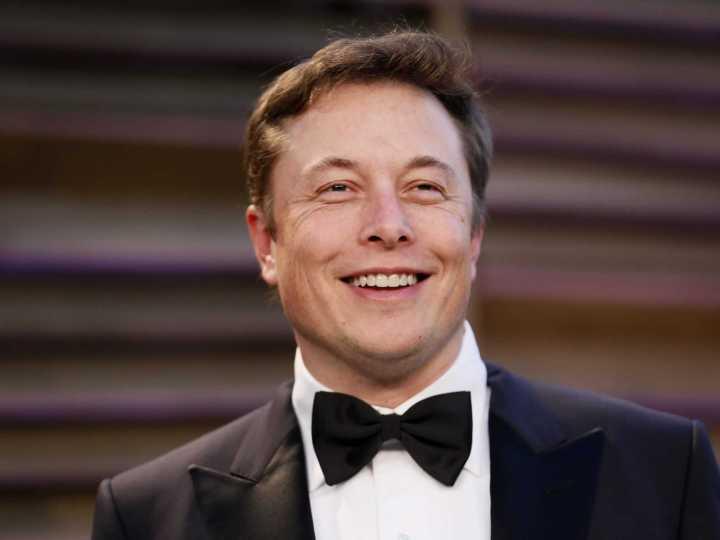 Elonk Musk joga Overwatch