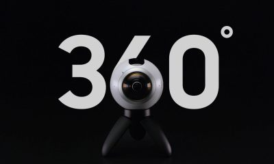 smt-Samsung-Gear-360-capa2