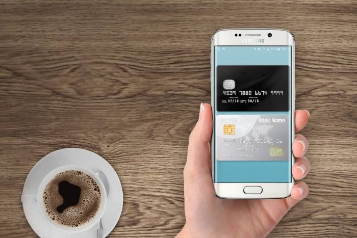 smt-Samsung-Pay-P1