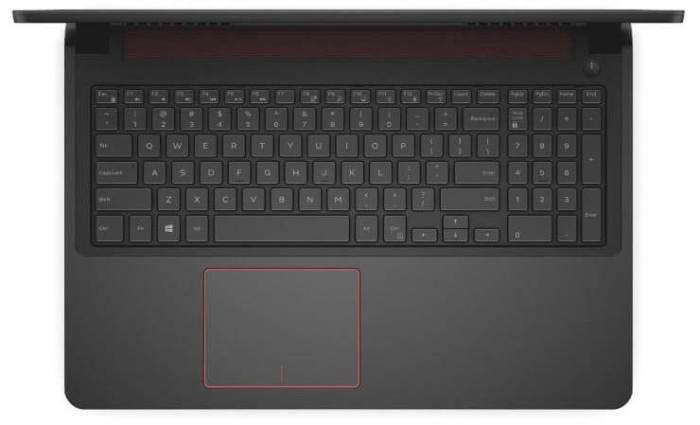 Dell-Inspiron-15-Keyboard