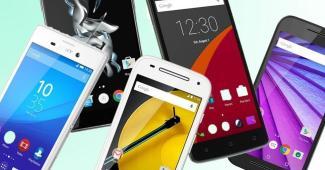 Smartphones - Capa (8)